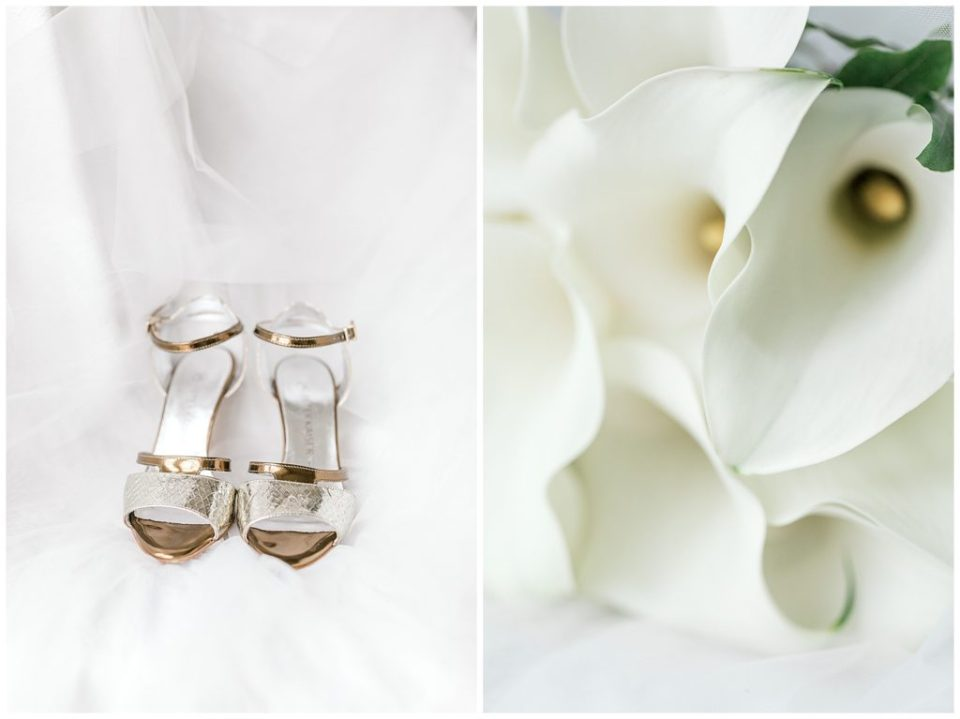 bryllupsinspiration til bryllup af silkeborg bryllupsfotograf jeanette merstrand