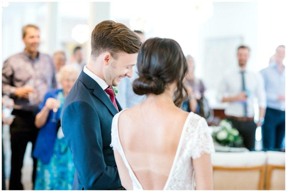 bryllupsinspiration til bryllup af silkeborg bryllupsfotograf jeanette merstrand ved gl. skoveridergaard