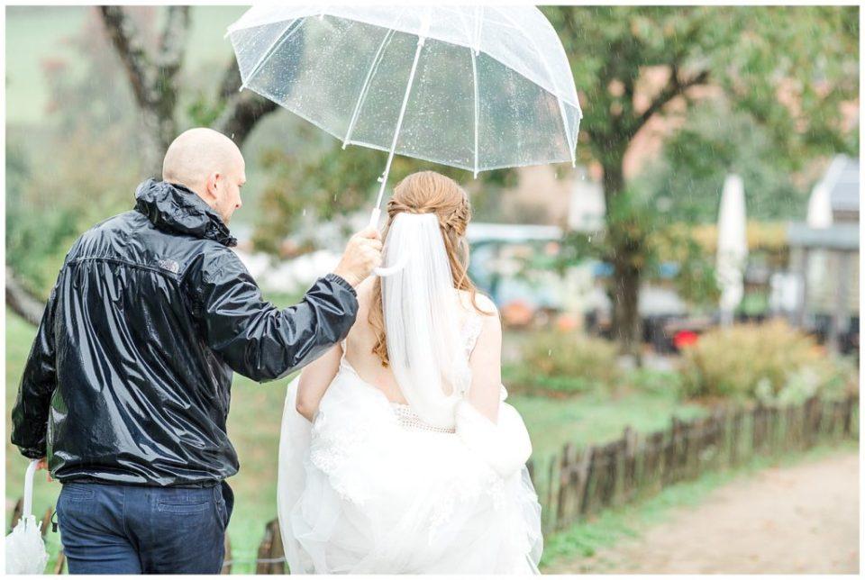 bryllupsfotograf jeanette merstrand