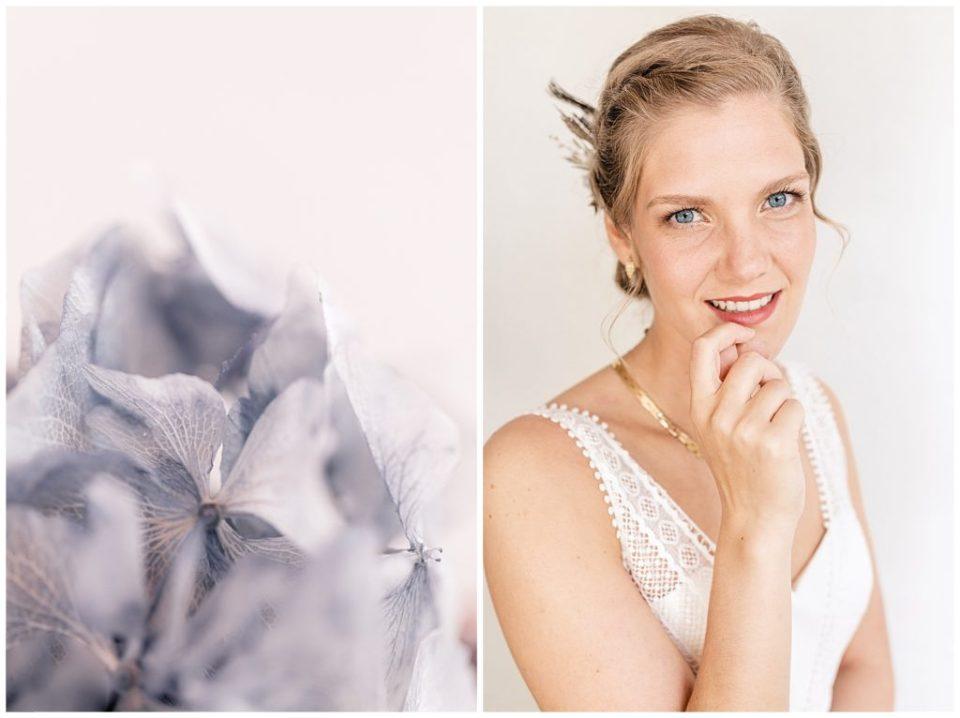 copenhagen wedding photographer bryllupsfotograf