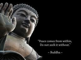 da13f-buddha