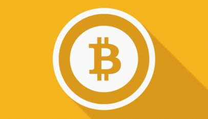 Linking Virtual Bank Accounts and Cards to PayPal (Revolut