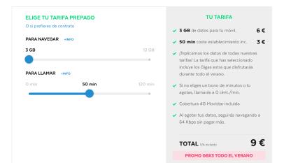 Roseglennorthdakota / Try These Spain Internet Sim Card
