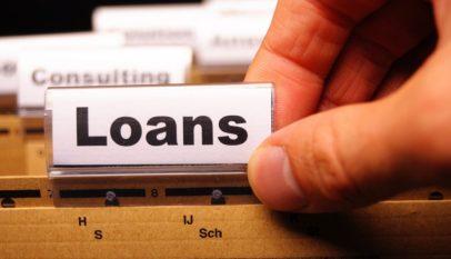 Should You Invest in Peer-to-Peer Lending?   Jean Galea