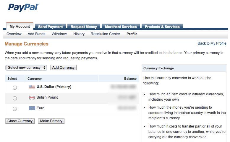Essay writer com mail service list