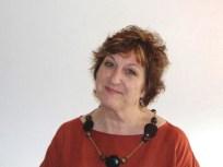 Jean Gilhead, Personal Life coaching in Marbella, Costa del Sol
