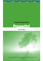 feng_shui_prosperity_book
