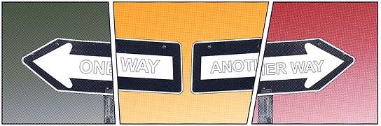 one-way-street-1317586__180