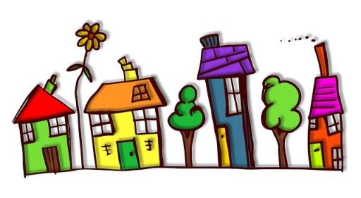 houses-1705073_640