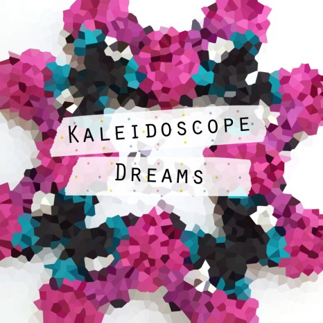 carnival-kaleidoscope copy