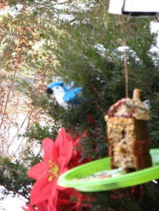 Fakebirdflowers2013 001
