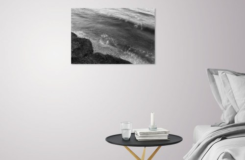 showcase, bedroom, print, black white, photography, canvas, photo, wall, home, art, for sale, order now, shop, open now