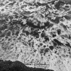 zwart wit fotografie, fine art, werk aan de muur, fotograaf rotterdam, natuurfotografie, reisfotografie, jeanine verbraak, lange sluitertijd