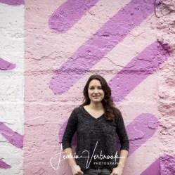urban, portret, outdoor, fotograaf rotterdam, portretfotografie, jeanine verbraak