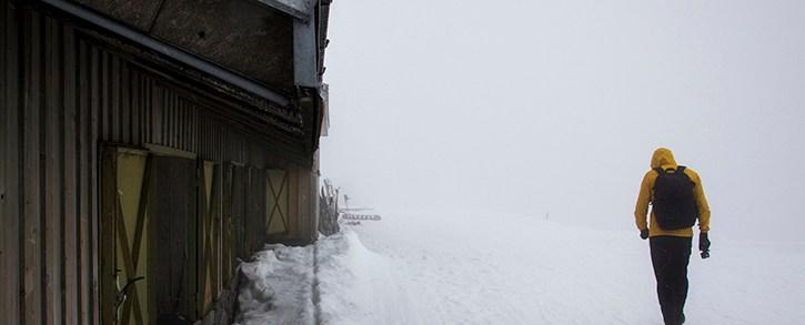 Grand Ballon, sneeuw, Vosges, Vogezen, bergen, frankrijk, natuurfotografie, reisfotografie, jeanine verbraak