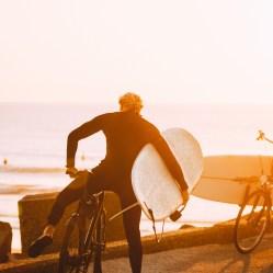 Port_surferlife01