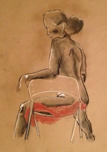 Life_drawing_42