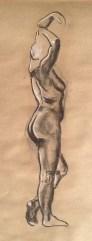 Life_drawing_50
