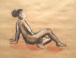 Life_drawing_58