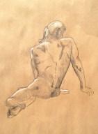 Life_drawing_61