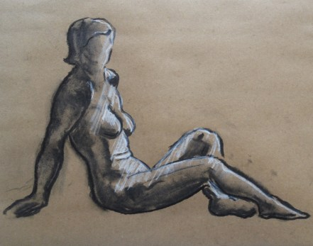 Life_drawing_74