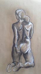 Life_drawing_79