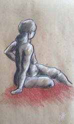 Life_drawing_80