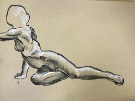 Life_drawing_88