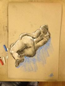 Life_drawing_96