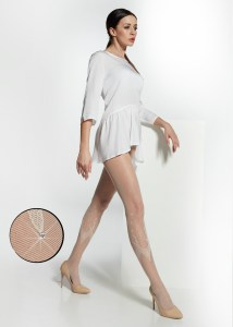 ANGEstones-214x300  https://www.lingeriebyjeanlesley.com/