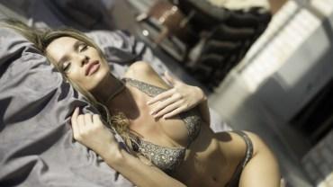 AdobeStock_144058853  https://www.lingeriebyjeanlesley.com/
