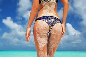 Sexy-Black-Bikini-Jean-Lesley-300x200  https://www.lingeriebyjeanlesley.com/