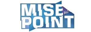 logo Mise au point RTBF