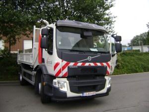 DSC05403