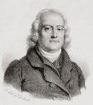 François-Antoine_de_Boissy_d'Anglas_by_Delpech