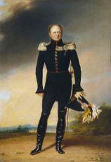 Alexander_I_of_Russia_by_G.Dawe_(1817,_Royal_coll._of_UK) (1)