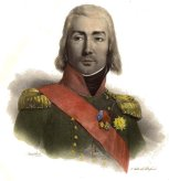 Jean-Baptiste_Bessiere