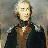 EMMANUEL_DE_GROUCHY(1766-1847)