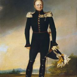 Alexander_I_of_Russia_by_G.Dawe