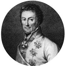 -Johann_Graf_von_Klenau_Freiherr_von_Janowitz
