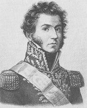 Général_Gabriel_Jean_Joseph_Molitor
