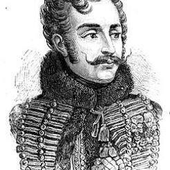 Lasalle_(A.C.L.,_comte_de,_1775-1809)