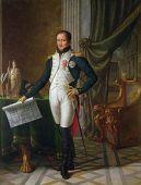220px-Joseph_Bonaparte_(by_Wicar)