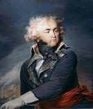Guerin_general_Jean-Baptiste_Kleber