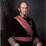 Joaquin_Blake