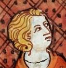 Foulque d'Anjou
