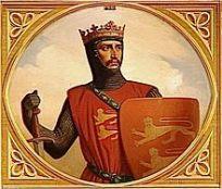 Robert de Normandie