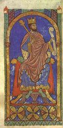 Alphonse VII de Castille