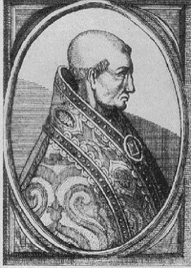 Pape Urbain IV