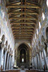 Cathédrale- de -Monréale